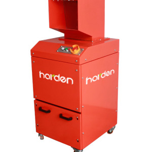 Harden® Industrial Glass Bottle Crusher GB103