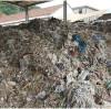 Pulper Reject Waste Management Equipment