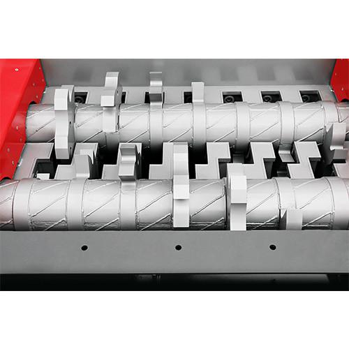 Harden® Trituradora Primaria - Serie TPH