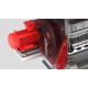 Harden® Trituradoras De Un Solo Eje - Serie SM