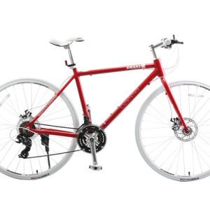 Großhandel 26 Aluminiumlegierung Scheibenbremse Erwachsene Rennrad