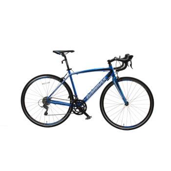 Ultralight Aluminium Alloy 16 speed road racing bicycle