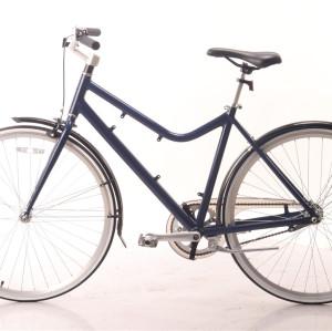 vélo de ville 700C style européen classique en gros