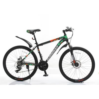 24 speed /MTB/bicycle/ 26
