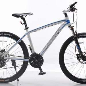 26 new mountain bicycle adult bike