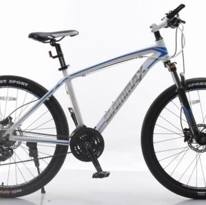 26 neues Mountainbike-Fahrrad für Erwachsene