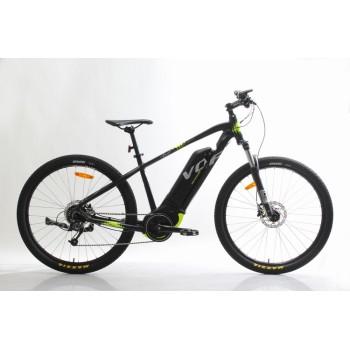 27,5-дюймовый горный E-bike дисковый тормоз 48V 350W
