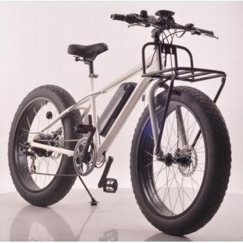 26 FAT E-bike CE сертификация 36V13AH 250 Вт мотор