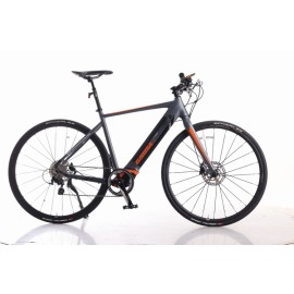 cdaa835d39f 700C aluminum frame Disc brake/ BAFANG-M800 43V 200W /Shimano 43V 5Ah