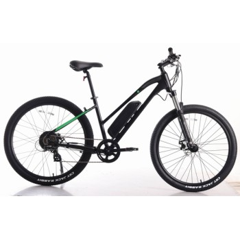 27.5 aluminum frame for lady Disc brake