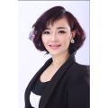 Sophia  Qiu