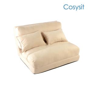 Cosysit - Sofá cama plegable funcional