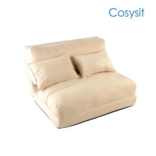 Sofá-Cama Dobrável Funcional Cosysit