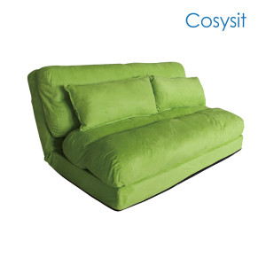 Cosysit Functional Folding Sofa Bed