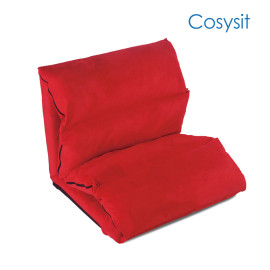 Cosysit simple Sofá cama plegable individual