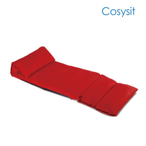 Cosysit simple Folding single sofa bed