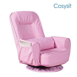 Cosysit Adjustable recliner sofa chair