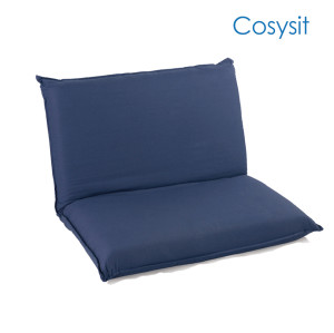 Cosysit Japanese tatami style floor chair