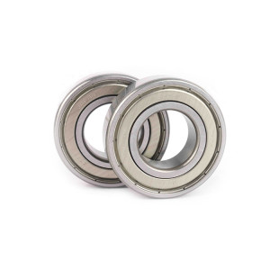 Promotion High Quality Deep Groove Ball  Bearing 6205/6206/6208 With Low Price