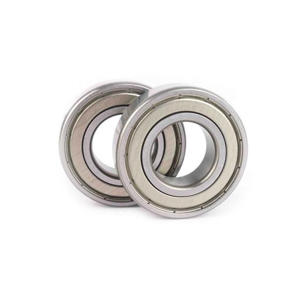 SUNBEARING Радиальный шарикоподшипник 6205/6206/6208 Серебро 25 * 52 * 15 мм Хромированная сталь GCR15