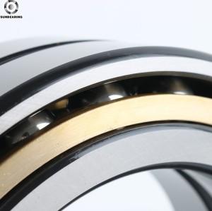 High Precision Brand Angular Contact Ball SUN Bearing 7328B