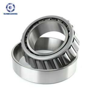 Long Life Tapered Roller Bearing 32212 With High Quality