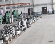 Sheng Yao Wang (Dalian) International Trade Co., Ltd.