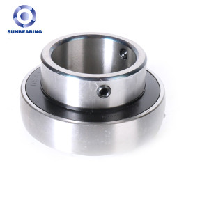 Housing Pillow Block And Unit Bearing UC212 Bearing SUN BEARING