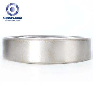 Seal Brand Angular Contact Ball Bearing 7314AC SUNBEARING