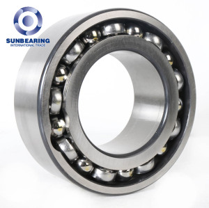 Deep Groove Ball Bearing 6903 With Cheap Price SUNBEARING