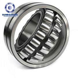 24018 Double Row Spherical Roller Bearing 100*150*50mm SUNBEARING