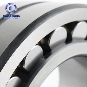 23264 Spherical Roller Bearing SUNBEARING