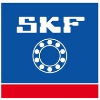 How to choose SKF bearing?