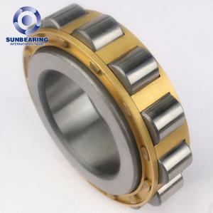 Cylindrical Roller Bearing RN312 SUNBEARING