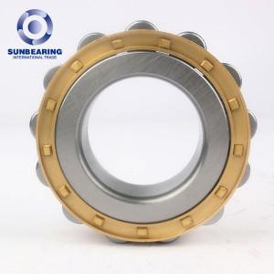 Cylindrical Roller Bearing RN306 SUNBEARING
