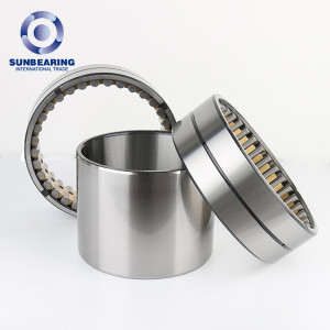 Bargain buys FC182870 Rolling Mill Bearing