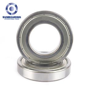 Deep Groove Ball Bearing 6213 automotive bearings SUNBEARING