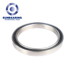 Bearing Manufacture Deep Groove Ball Bearing 6815 SUNBEARING