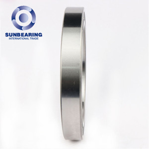 Japanese Deep Groove Ball Bearing 6913 SUNBEARING