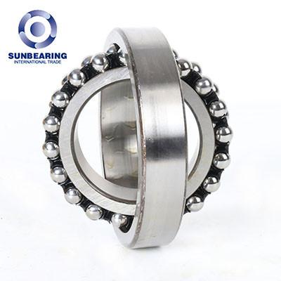1214 self aligning ball bearing