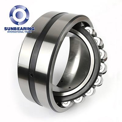24018 spherical roller bearing
