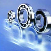 Top 3 Trends Impacting the Global Bearings Market Through 2021