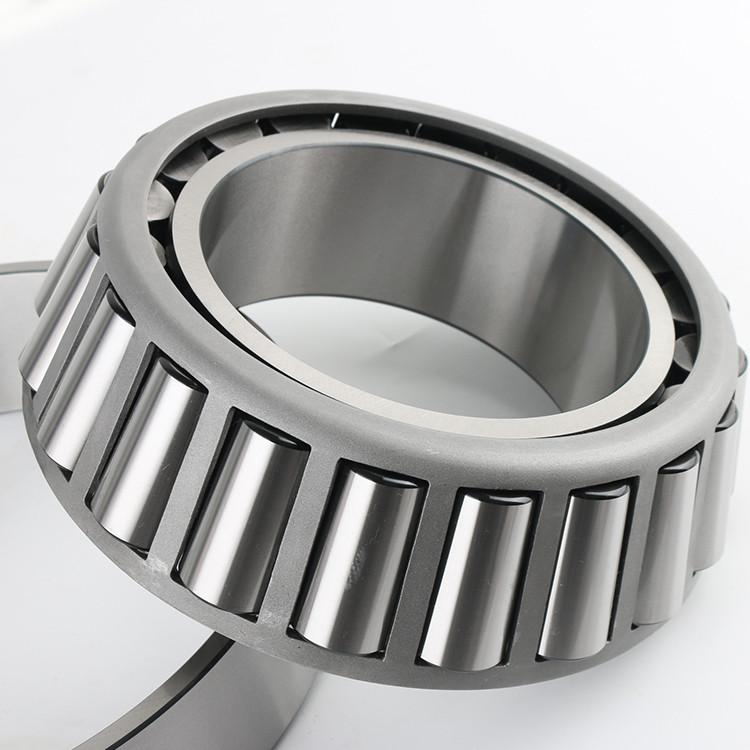 white tapered roller bearing