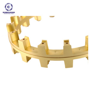 Bearing Cage  Ball Cage Bearing Retainer