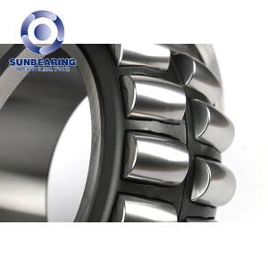Spherical Roller Bearing 22318 CC/W33