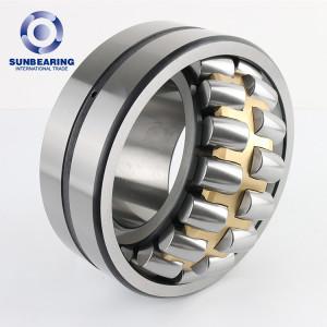 Made in China High Precision Spherical Roller Bearings 22213CA 22213CAK 22213CA/W33 22213CAK/W33