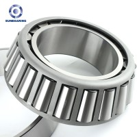 Timken 30303 Bearings