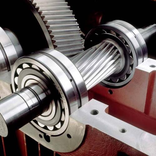 how bearings design make life easier to bear