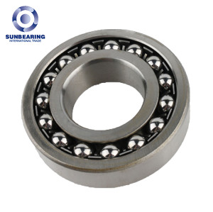 Self-Aligning Ball Bearing With Price List 1311 SUNBEARING