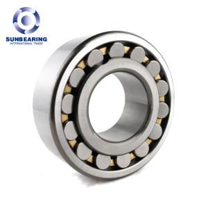 22320 Sealed Spherical Thrust Roller Bearing 22314 SUNBEARING